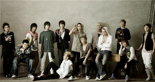 super-junior20080710-4.jpg